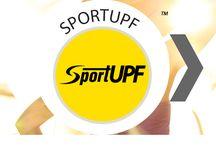 Sport UPF / 0
