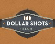 Dollar Shots Club 1.0 POC / Great quality and great tasting energy shots. Only $1 and delivered right to your door.