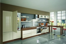 DOOR SLIDING WARDROBES / Justvud like to introduce ourselves as Kitchen Cabinet Manufacturers and Italian Kitchen,Kitchen Accessories lots of service provides related to home appliances / by Sonu mishra