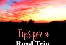 General Tips for a nice Trip / Useful Tips to enjoy your Trip.