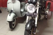 Italianbike