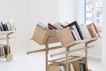 boeken kar