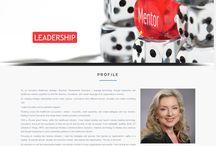 Nancy M Green | Personal Website / Responsive Wordpress Website Design & Developed by Urbansoft
