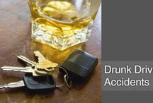 Drunk Driving Accident Atternoy / Drunk Driving Accident Atternoy @ Lavaeegroup.com