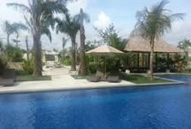 Umalis-Bali
