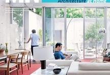 Architecture MN