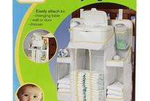 Baby Schmaltz #2 / Ideas for the newest addition :)