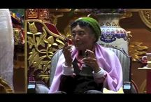 tantra tibet