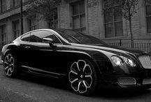 *Luxury !*