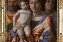 Ausstellungen Italien