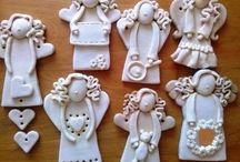 slané figurky