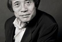 Tadao Ando Official Website