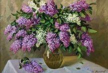 Art_Flower