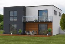 best houses