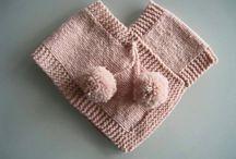 bebek panco