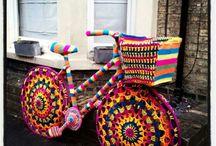 cykel 7