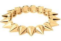 Jewelry - Stretch