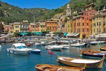 Mega İtalya Turu / İtalya'nın sanat dolu sokaklarının tadını çıkaracağınız, hayallerinizin ötesinde unutulmaz bir bayram tatili; Mega İtalya turu.  bit.ly/tatilturizm-mega-italya-turu  #tatilturizm #MegaİtalyaTuru