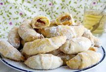 české recepty