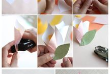 DIY & Crafts that I love / diy_crafts