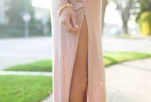 dlhe sukne