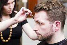 Coiffeurs / Découvrez les meilleurs coiffeurs près de chez vous !