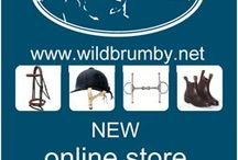 Wild Brumby Products / Our favorite & most popular products in stock at Wild Brumby's Retail Outlet in Lara, Victoria AUS and available online at www.wildbrumby.net
