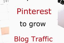 Blog Tools, Tips & Tricks / The Best Tools, Tips & Tricks