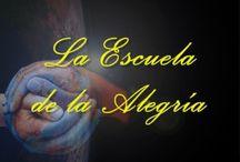 Videos educatius / by Montserrat Sobrevias Servet