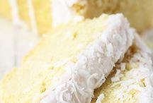 bake | cake&bread