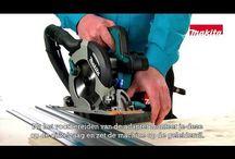 Productvideo's / Video's van enkele van onze producten. Voor meer productvideo's bezoek onze website.