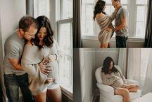 Maternity life inspiration