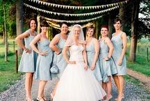 Photography. Weddings