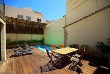 Casa Horta De Pollenca - Mallorca / This Luxury Villa or Apartment is available exclusively with Travelopo. Book this luxury Holiday Villa or Apartment today with Travelopo.com