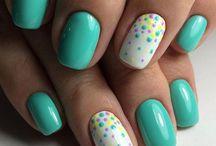 Design Manicure