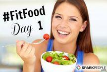 spark 30 day challenge