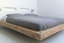 slaapkamer roy