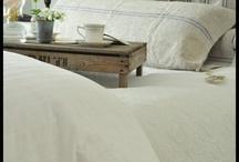 breakfast in bed / by Eden Jamison