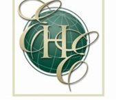 Histio News / by Histiocytosis Association