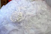 communion dresses / communion dresses made by Lady White Carlow