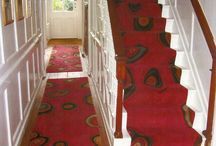 Rug Maker / Rugs, Rooms, Ideas we like or have made.