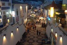 PT Algarve