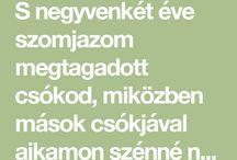 Baranyai Ferenc