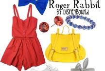 Filme: Roger Rabbit