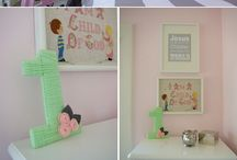Home sweet home - Jessica's bedroom ideas