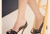 Exquisite shoes!!!!!!