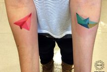 tattoo Annee