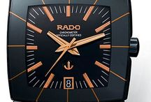 It's in the Details / What makes you love designer watches from JacobTime.com? It's often in the details...