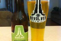Beer cerveza biere birra cerveja
