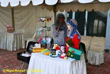 Rajut Merajut on Bazaar